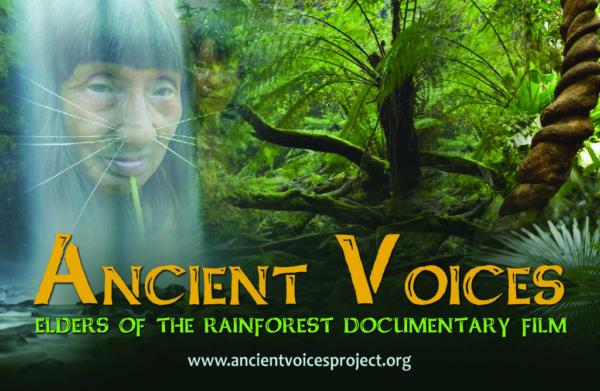 ancient-voices-postcard-front-final-2